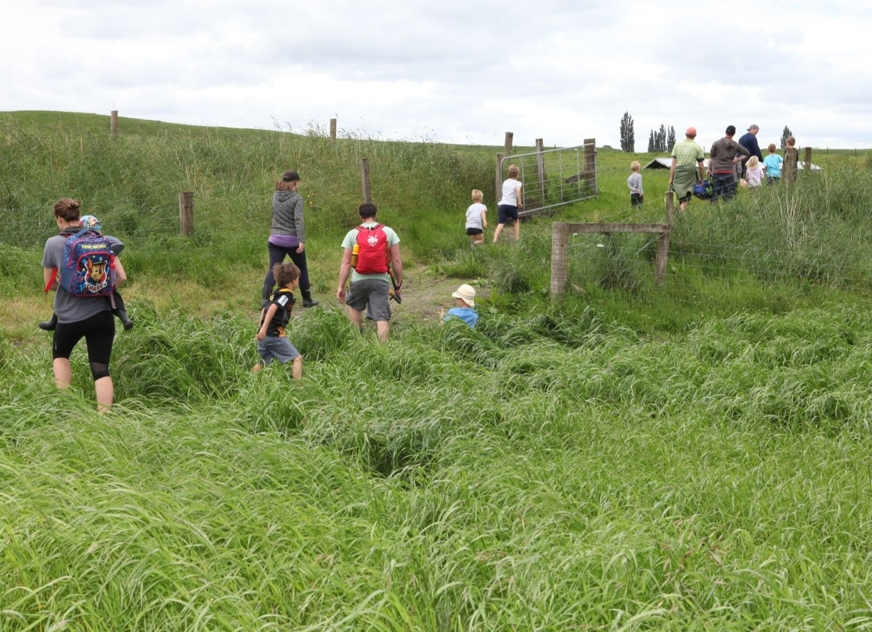 Act-of-Kindness-Volunteer-Waikato-River-Trails-IMG_0626.JPG