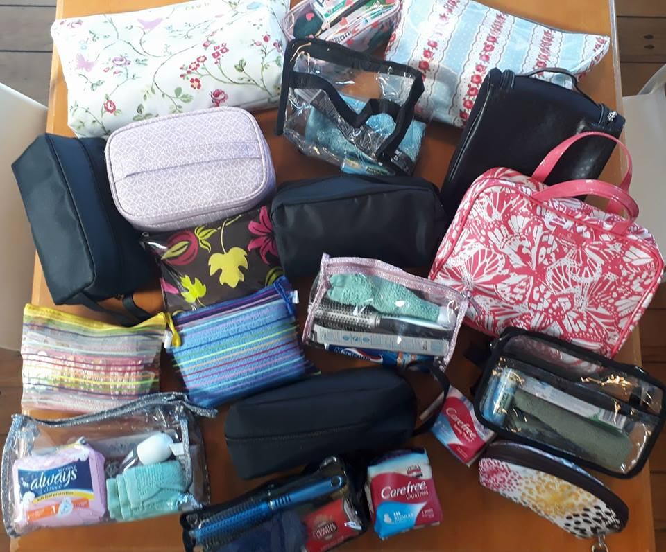Act-of-Kindness-People-in-Need-toiletry-bags.jpg
