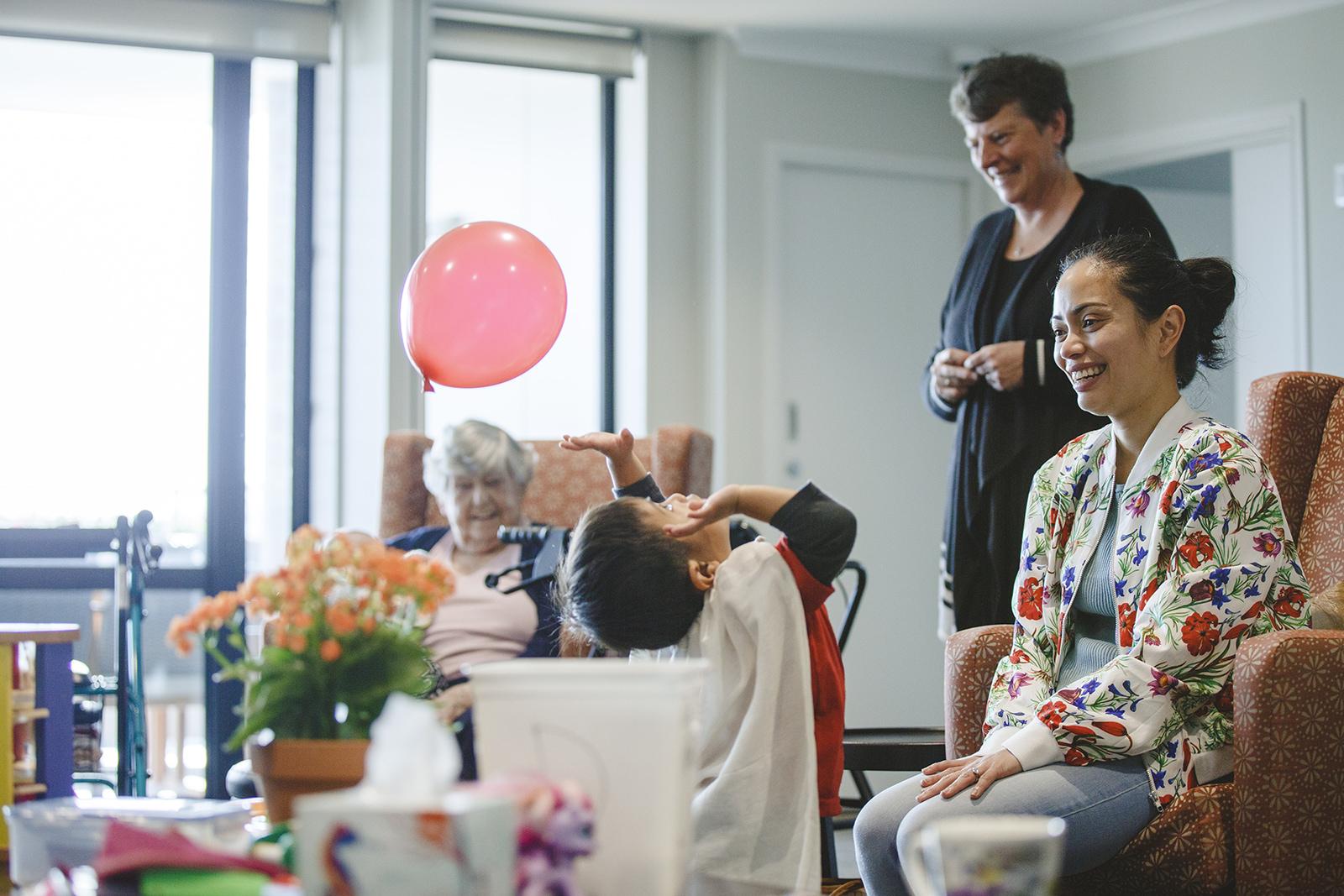 Act-of-Kindness-Elderly-Rest-Home-Visits-62.jpg
