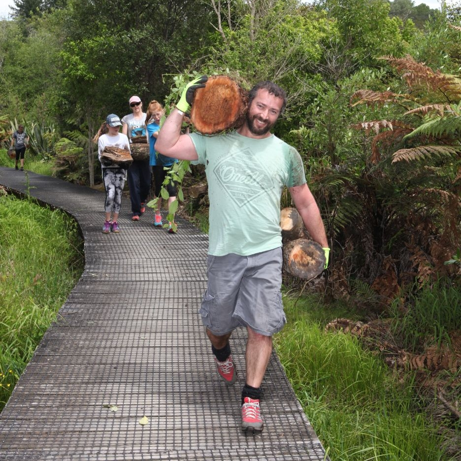 Act-of-Kindness-Volunteer-Waikato-River-Trails-IMG_0580.JPG