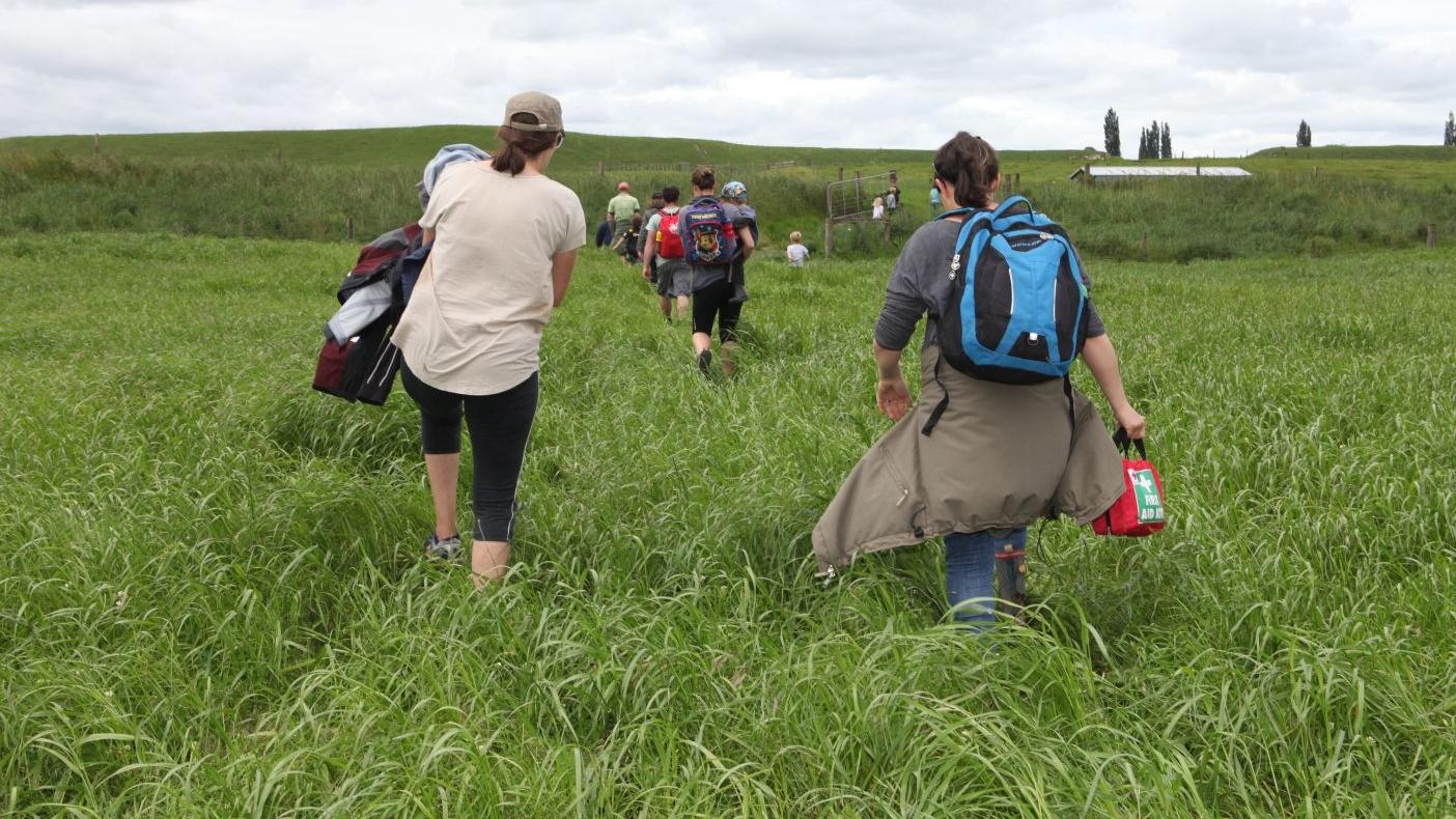 Act-of-Kindness-Volunteer-Waikato-River-Trails-IMG_0625.JPG