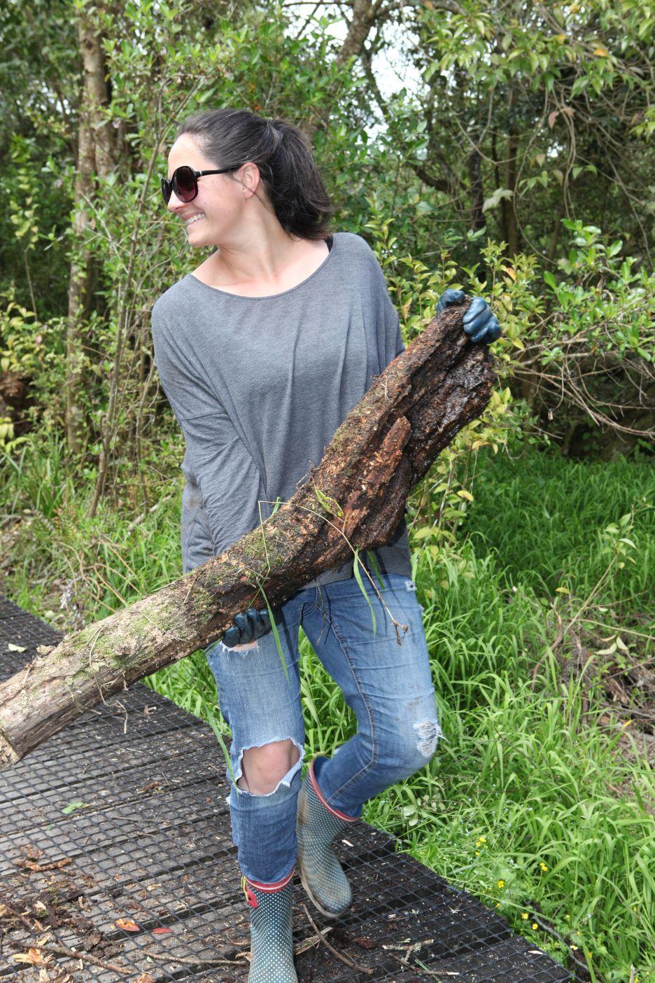 Act-of-Kindness-Volunteer-Waikato-River-Trails-IMG_0593.JPG