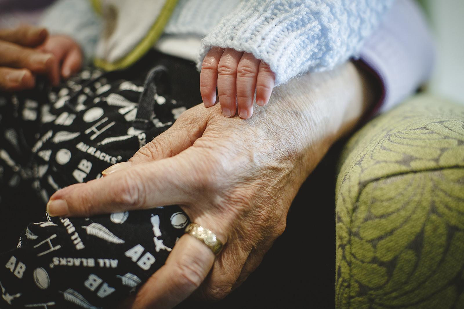 Act-of-Kindness-Elderly-Rest-Home-Visits-19.jpg