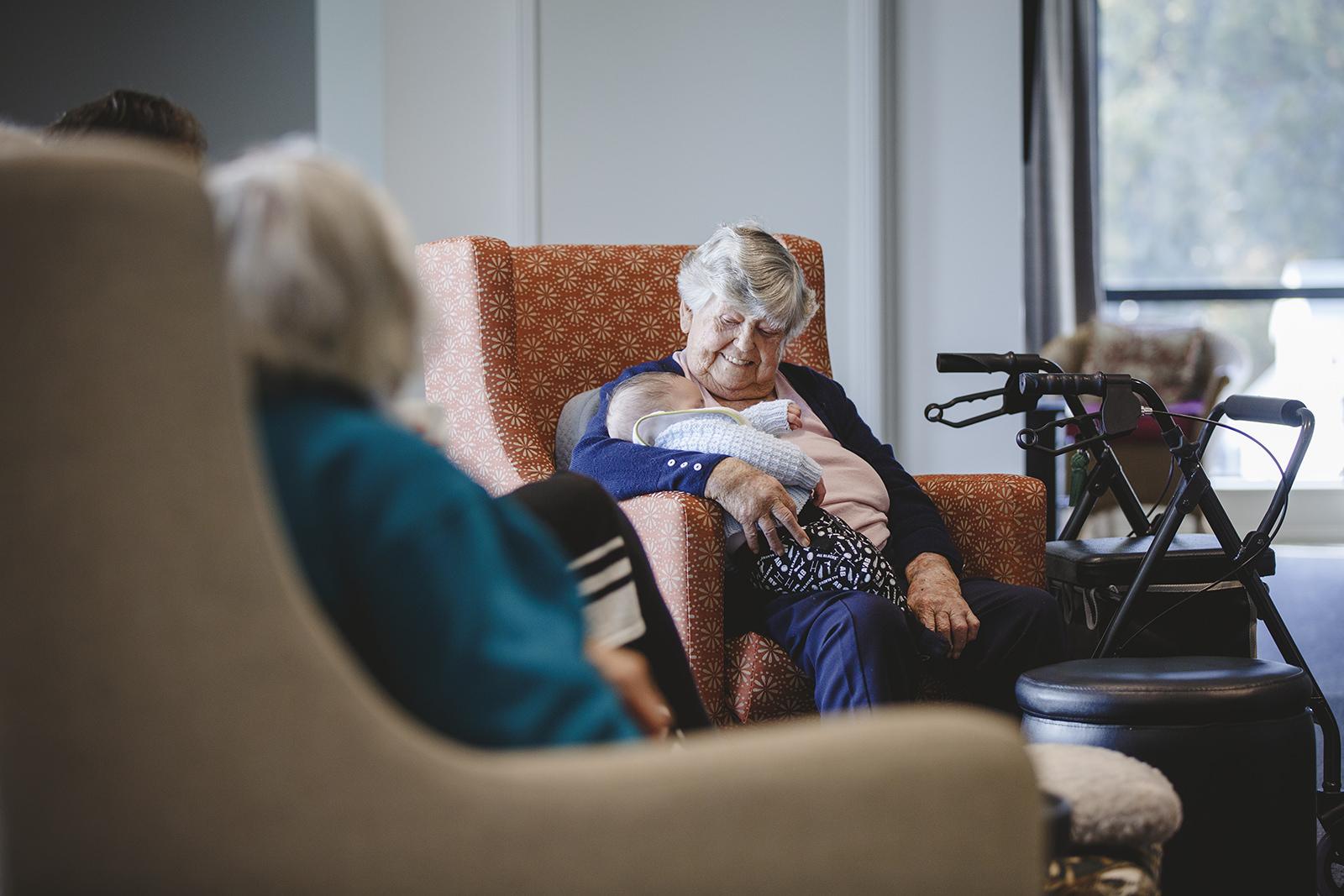 Act-of-Kindness-Elderly-Rest-Home-Visits-56.jpg