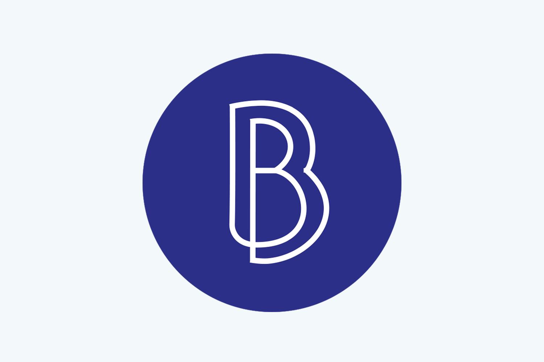 Borderless banter logo.png