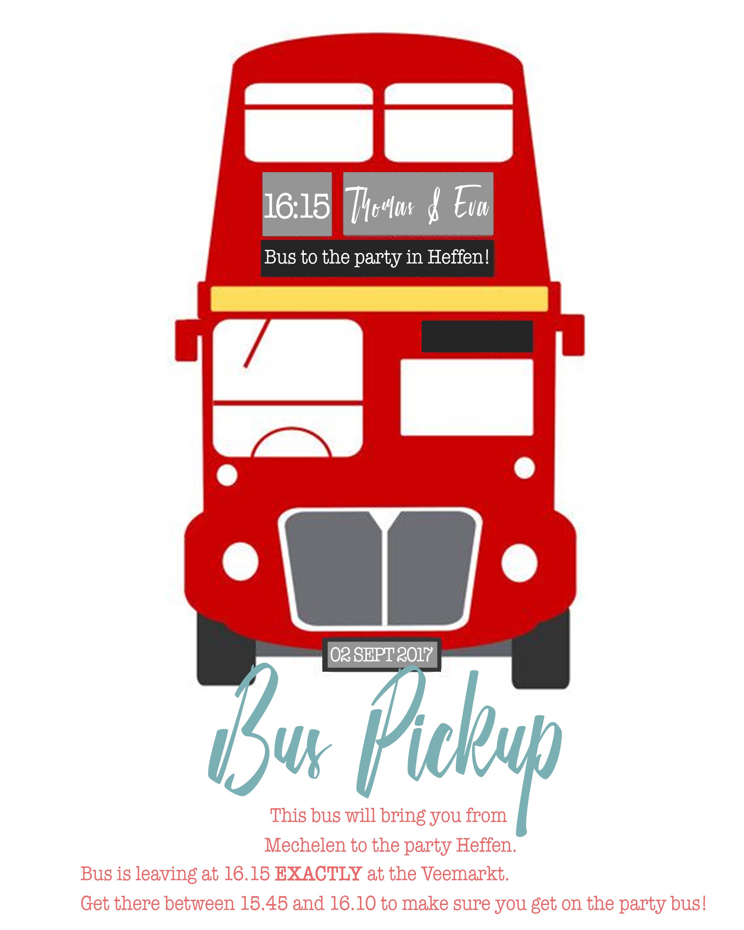 partybus.jpg