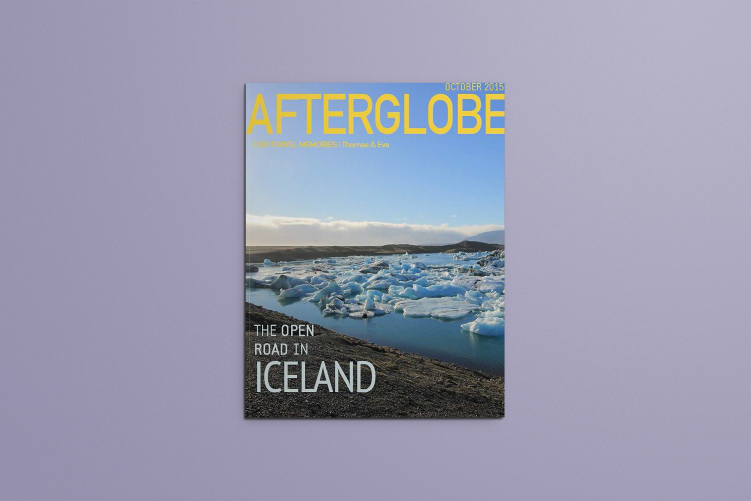 afterglobe-cover.png