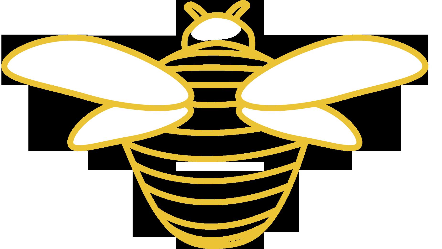 eva-bee.png