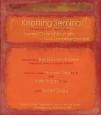 Knotting seminar poster - copie.jpg