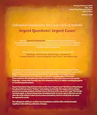 Colloquium notice - copie.jpg