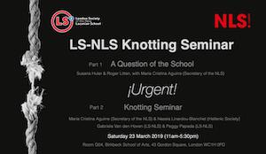 ls1.png