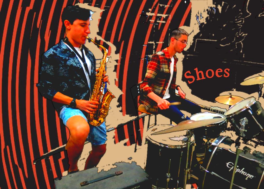 Jazzmen.png