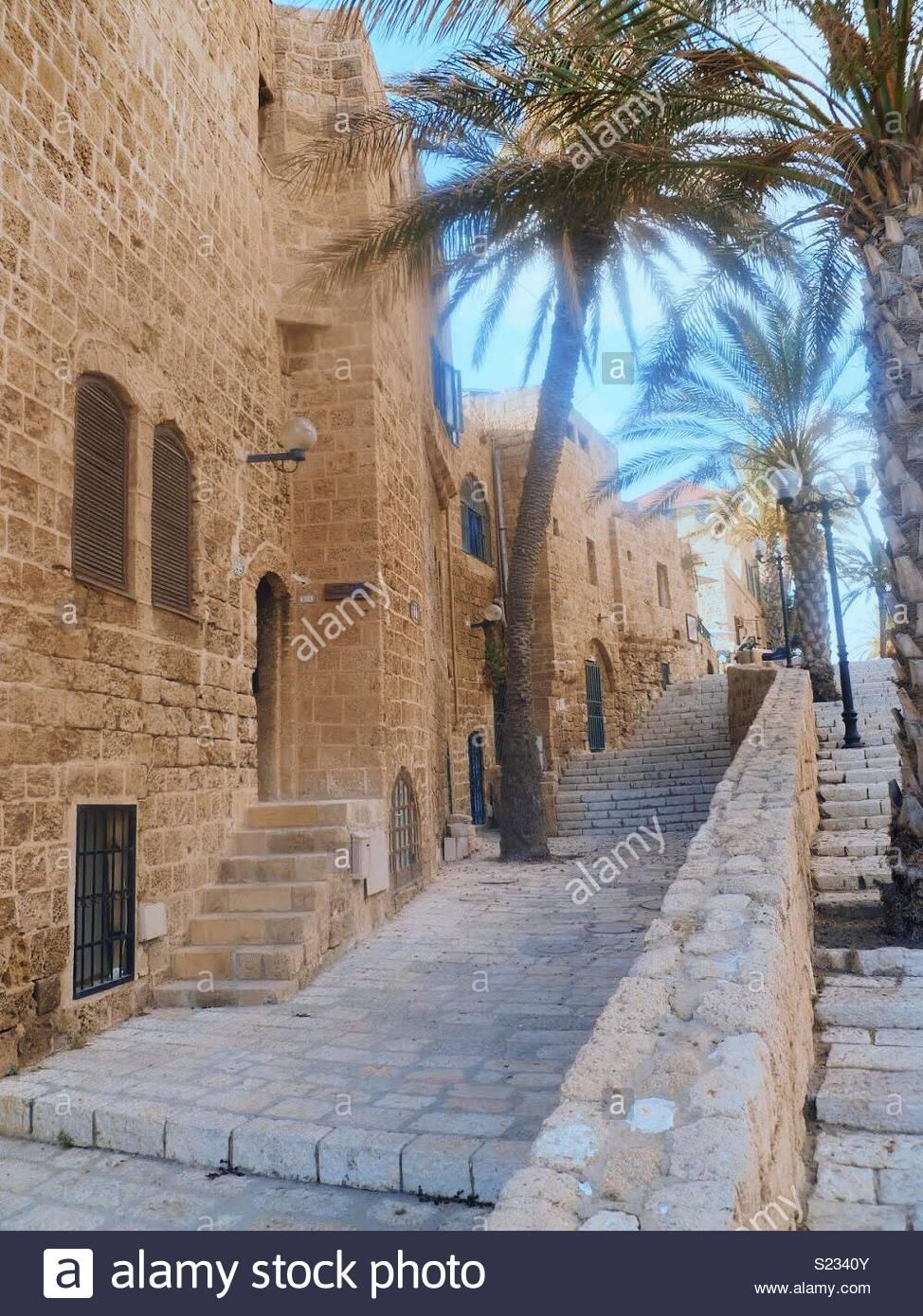Jaffa 2.jpg