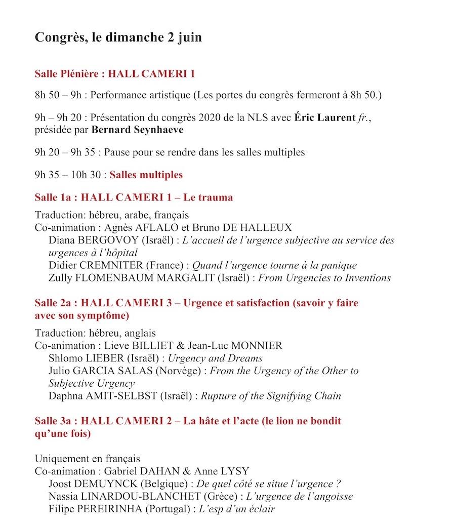 NoteBook FR.2.jpg