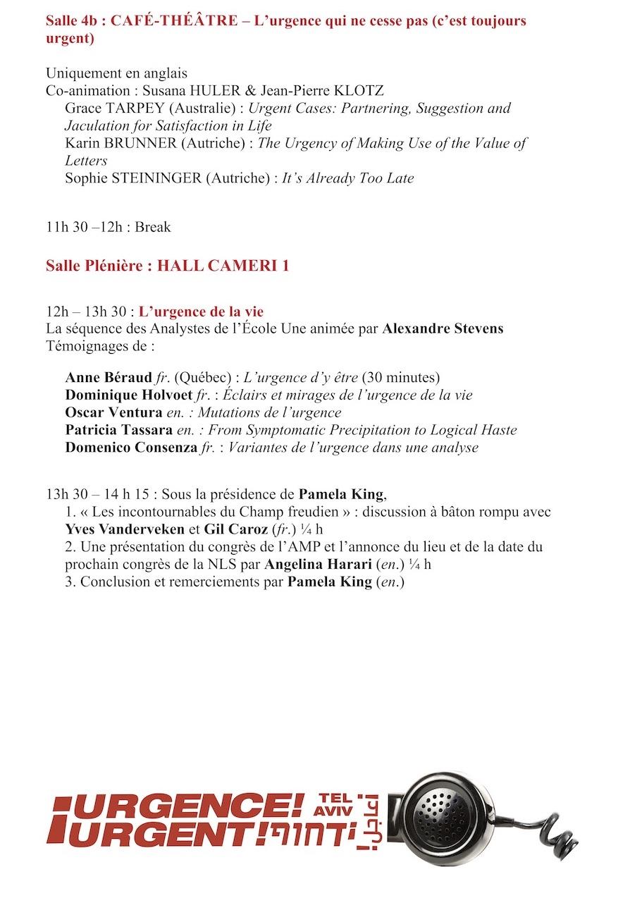 NoteBook FR.4.jpg