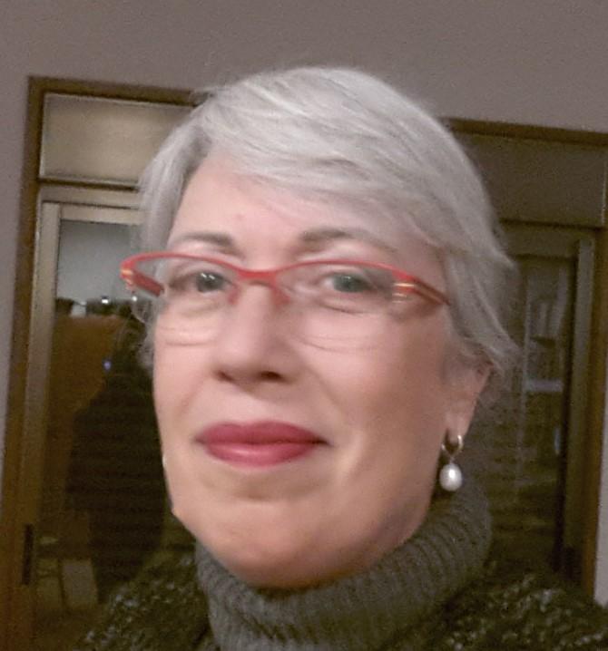 Malka Shein, Translations