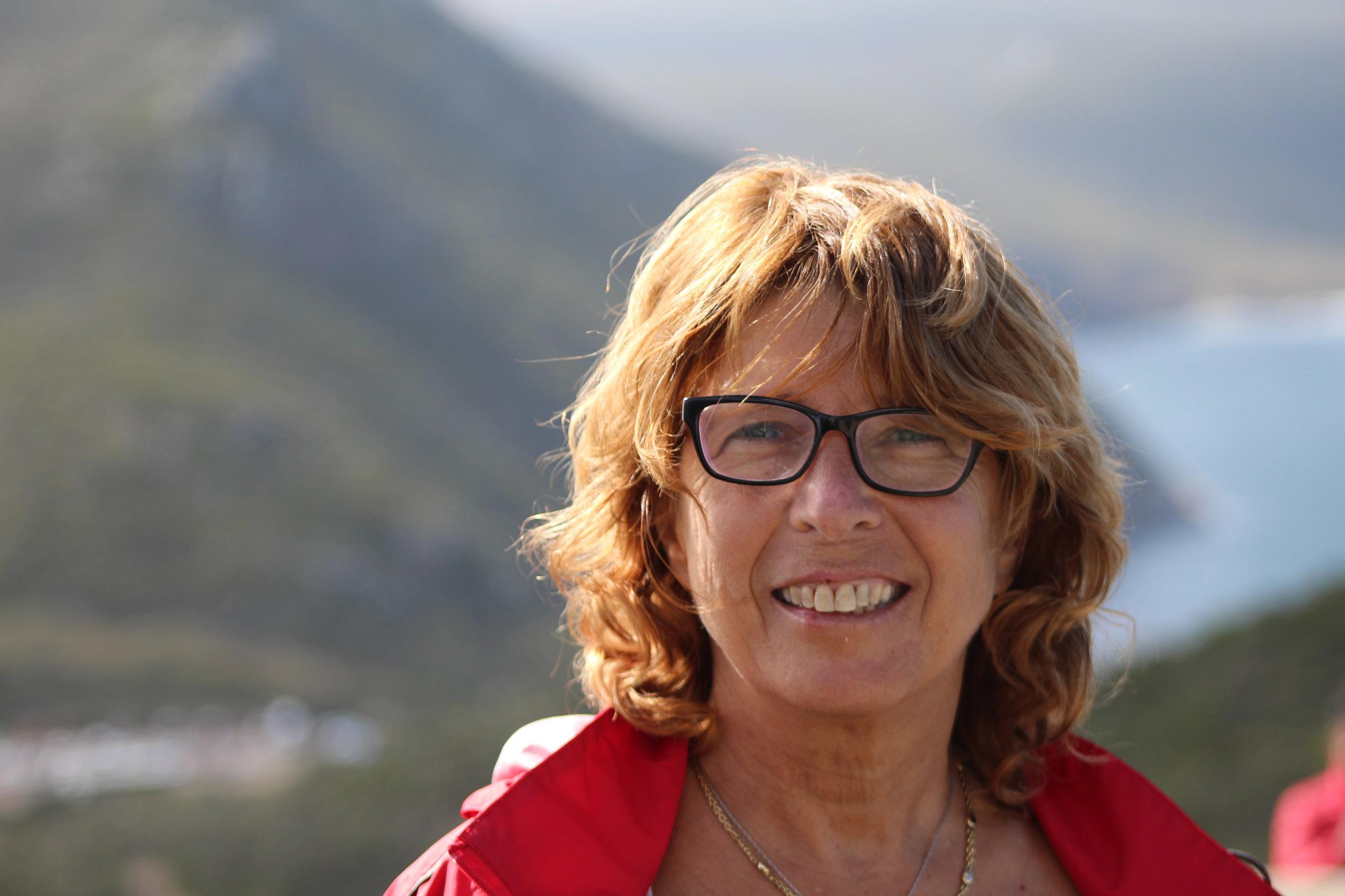 Zully Flumenbaum, GIEP-NLS Website and Translations