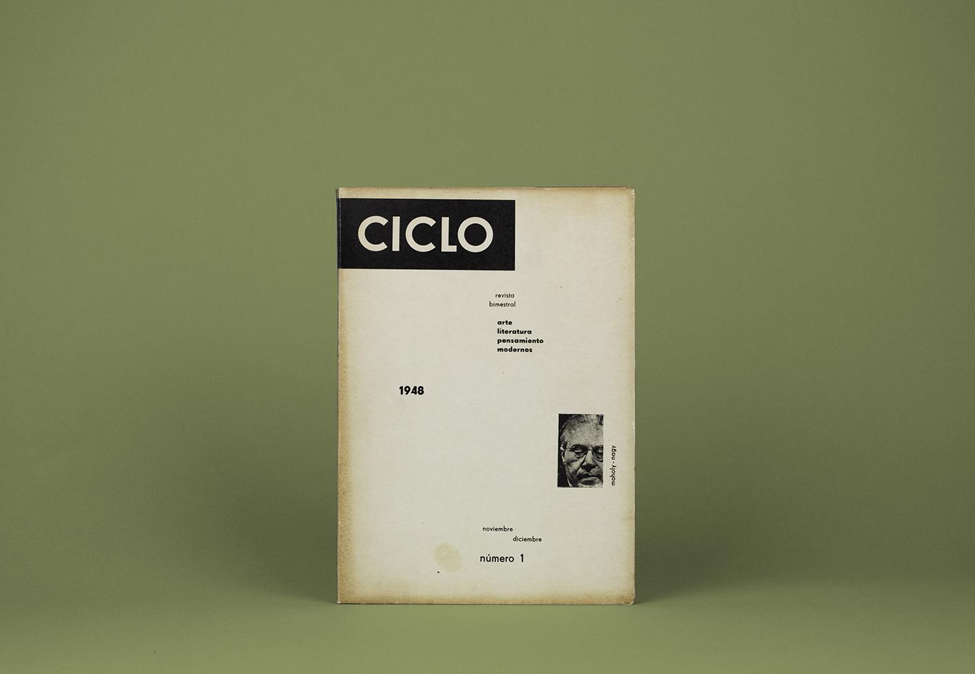 Ciclo 01.jpg