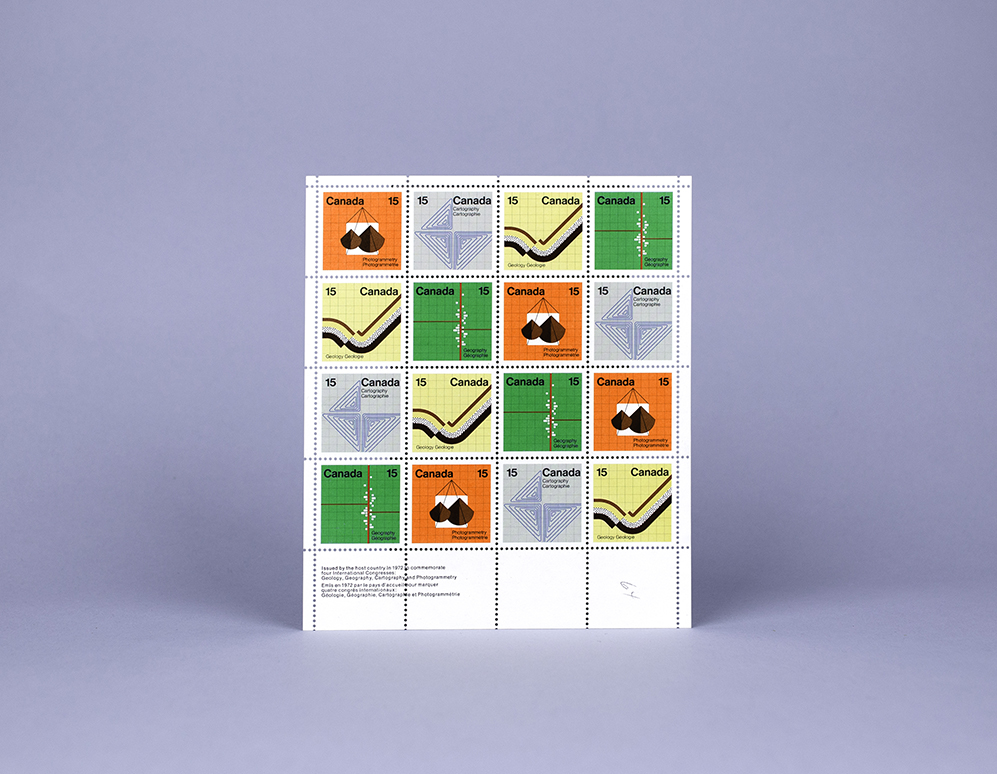 Postal Stamps_0000_08.jpg