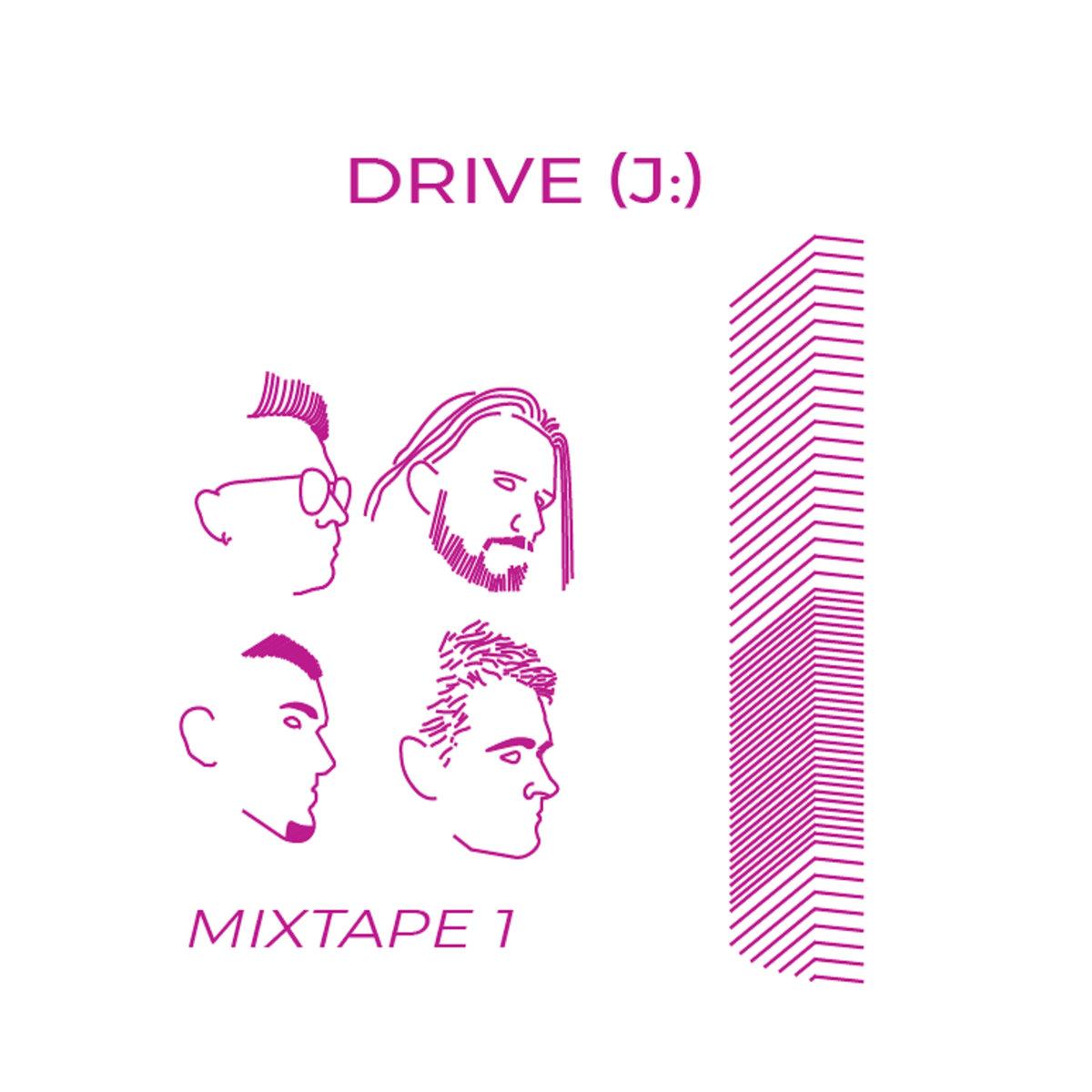 Drive (J:) Mixtape 1