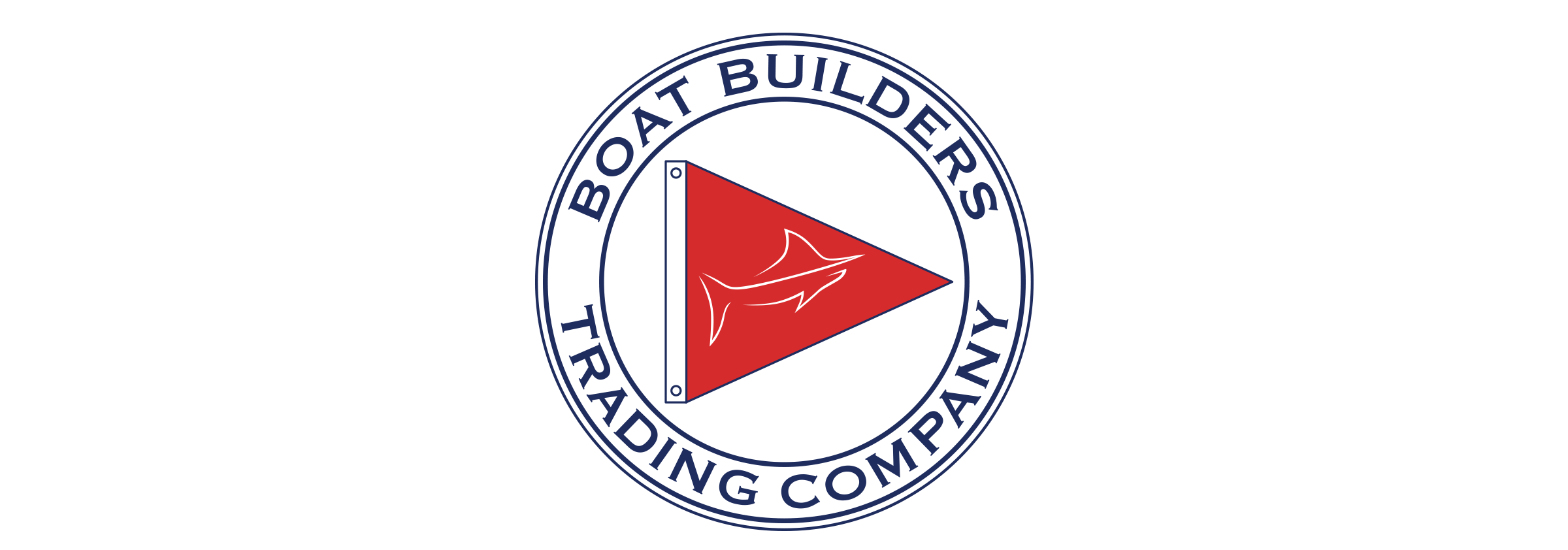 boatbuilderstradingco1.png