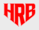 hrb-small.jpg