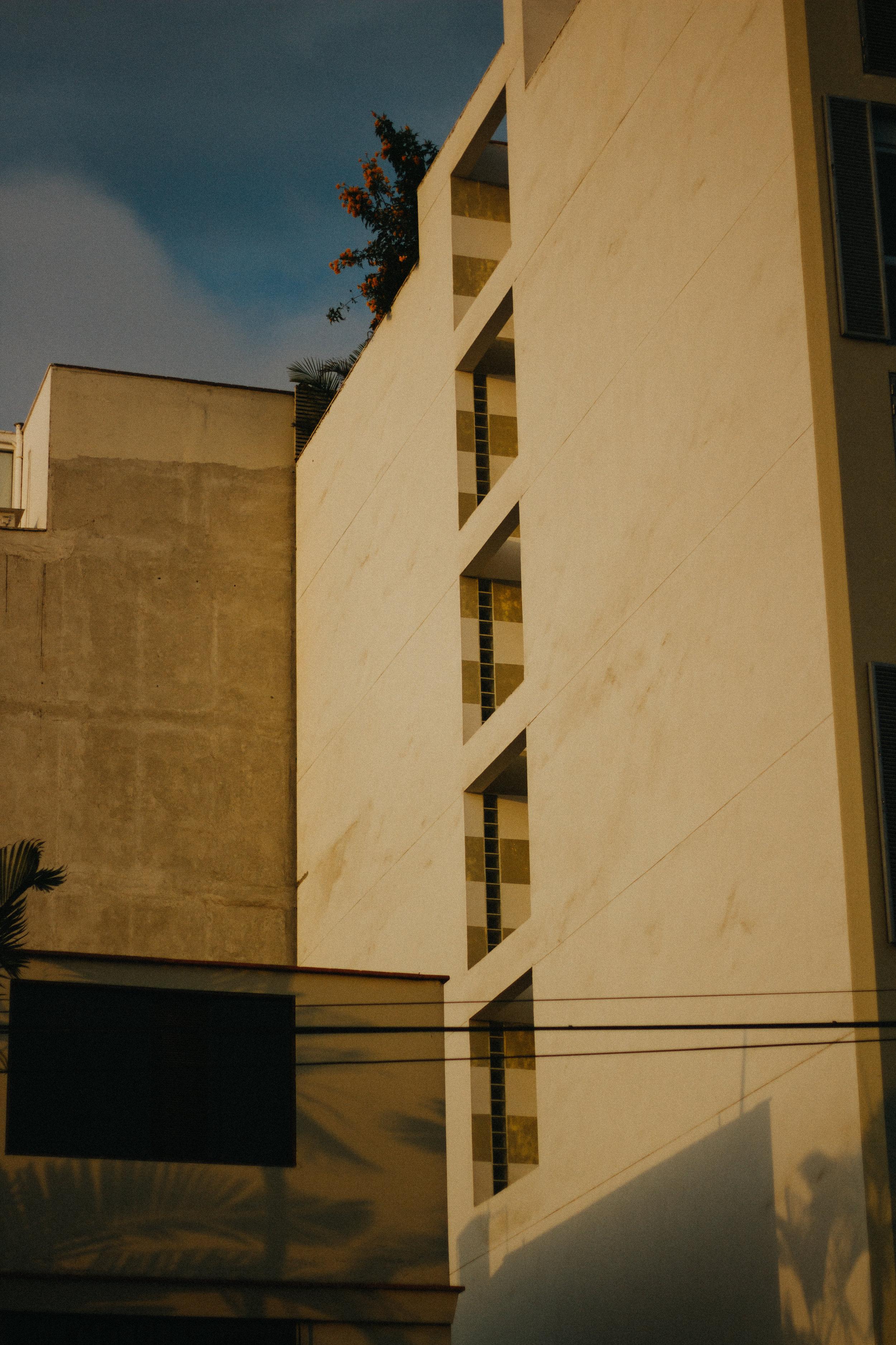 Buildings15.jpg