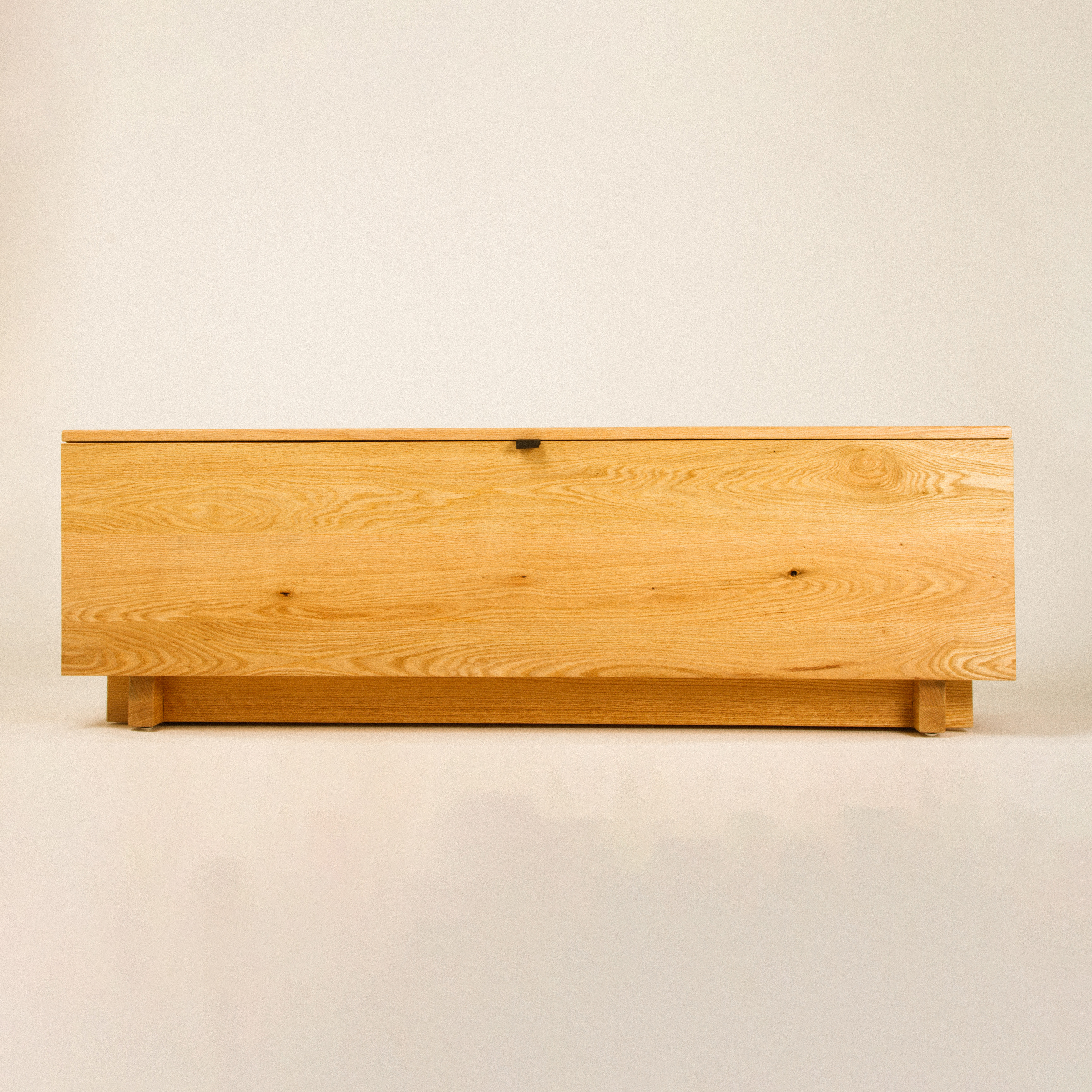 - BUYING A PIECE OF FURNITURE FROM MAYSON IS AN INVESTMENT IN SUSTAINABILITY AND THOUGHTFUL CRAFTSMANSHIP. NATURAL, MINIMAL, AND FUNCTIONAL, OUR FURNITURE IS DESIGNED TO COMPLEMENT YOUR LIFESTYLE WITH THE LOWEST ENVIRONMENTAL IMPACT POSSIBLE. PLUS, YOU CAN REST EASY KNOWING THAT THIS FURNITURE IS GOING TO LAST YOU A LIFETIME.