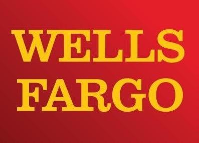 wells_fargo_2D605011-0B3B-4158-AEEF-6D61DA927914.jpg
