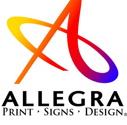 Allegra-Printing.jpg