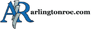 Arlington-Roe-300x97.jpg