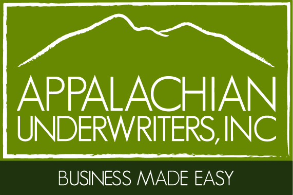 Appalachian-Underwriters.jpg