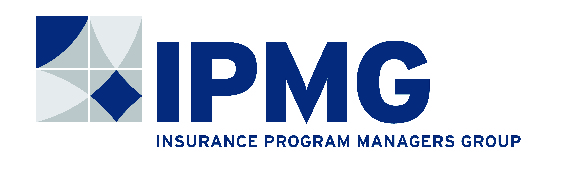 Insurance-Program-Managers-Group.jpg