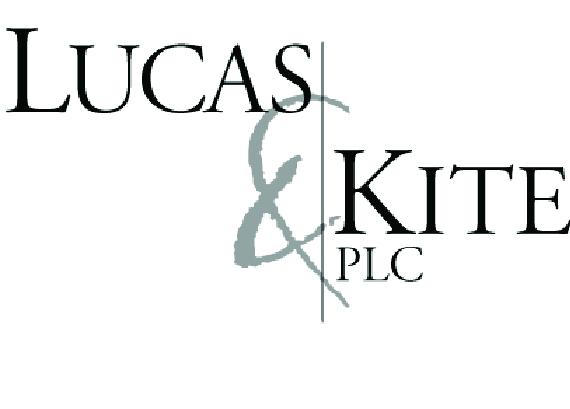 Lucas-Kite-PLC.jpg
