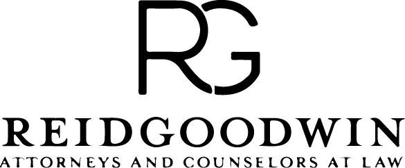 Reid-Goodwin.jpg
