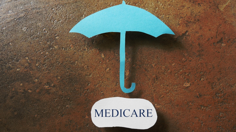 Medicare+Fees+Pic+2.jpg