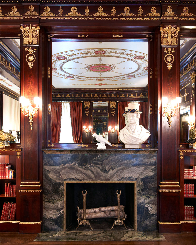 Darren-Henault-Interiors-5th-Avenue-4.jpg