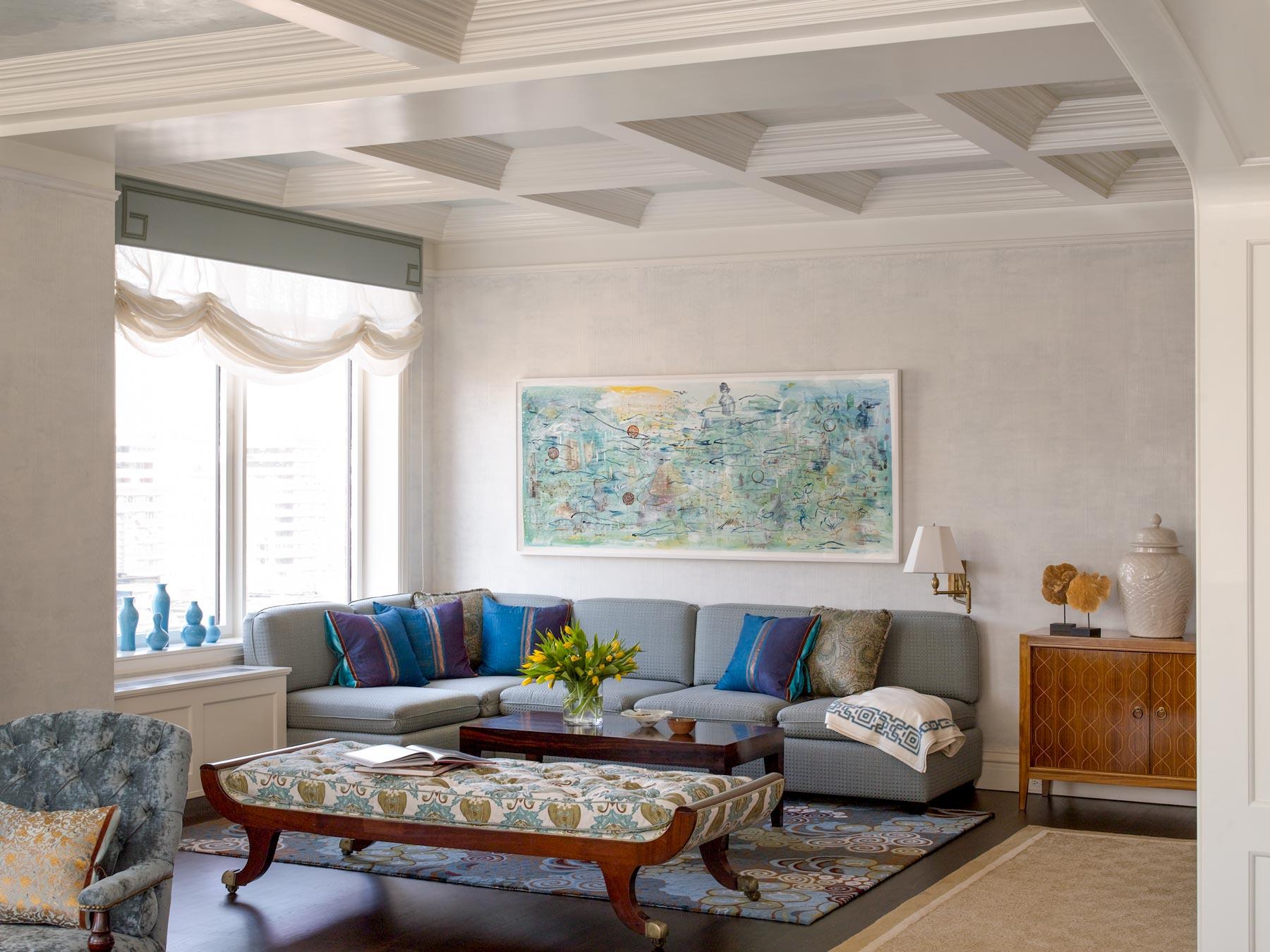 Darren-Henault-Designer-Living-Room.jpg