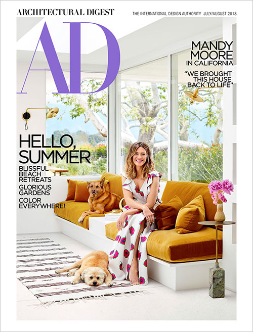 Architectural-Digest-Cover-2018.jpg