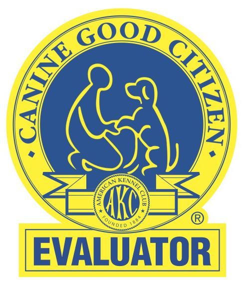 AKC-CGC-Evaluator-Logo_1.jpg