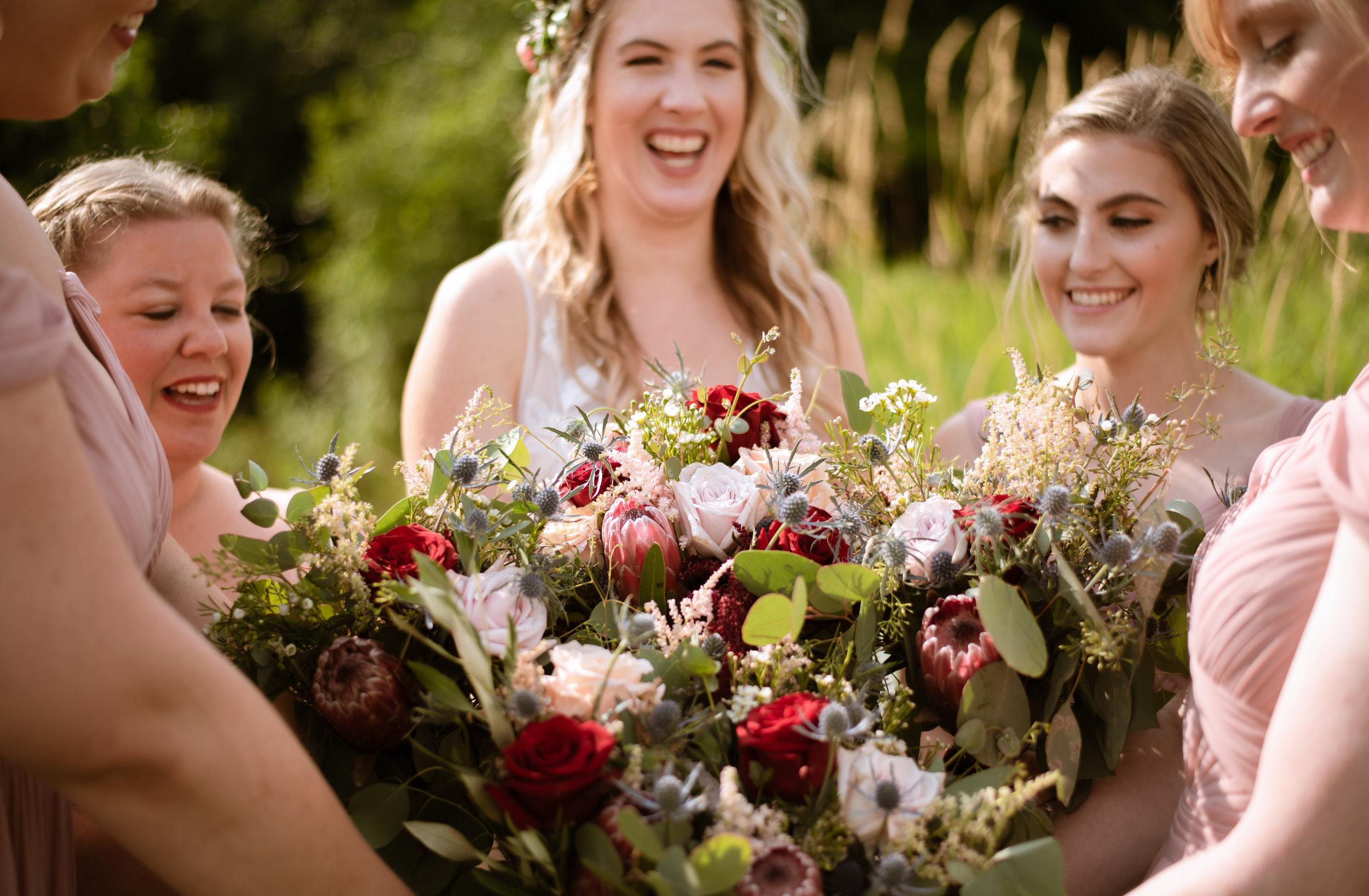 Bridal Party-26.jpg