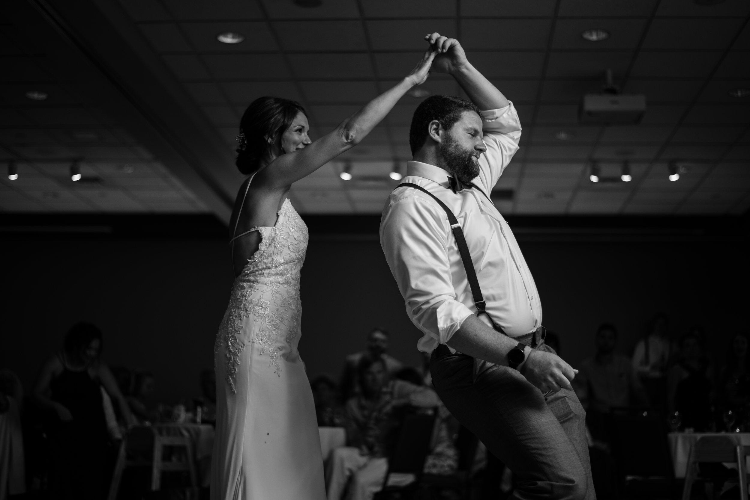 Formal Dances-7.jpg