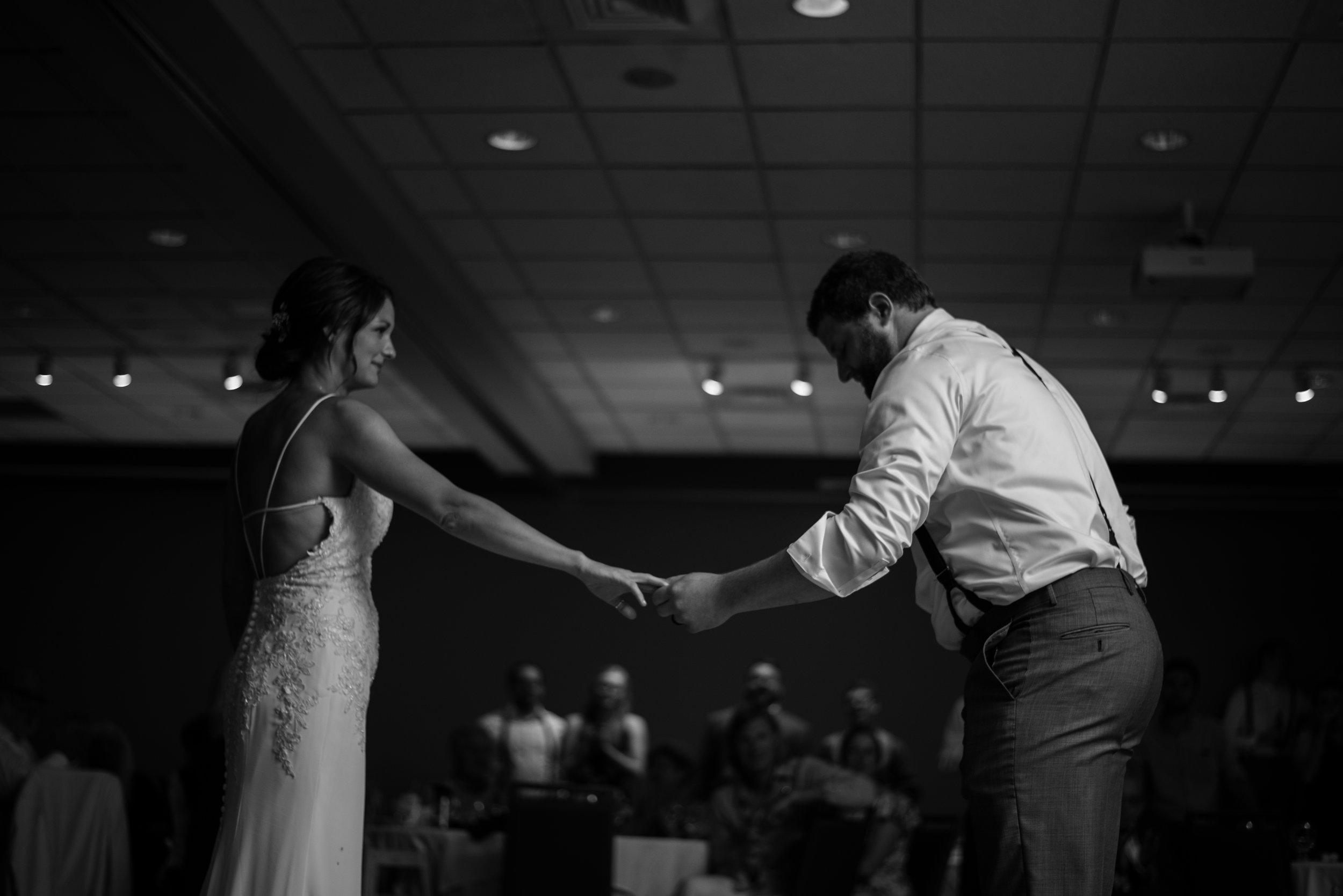 Formal Dances-8.jpg