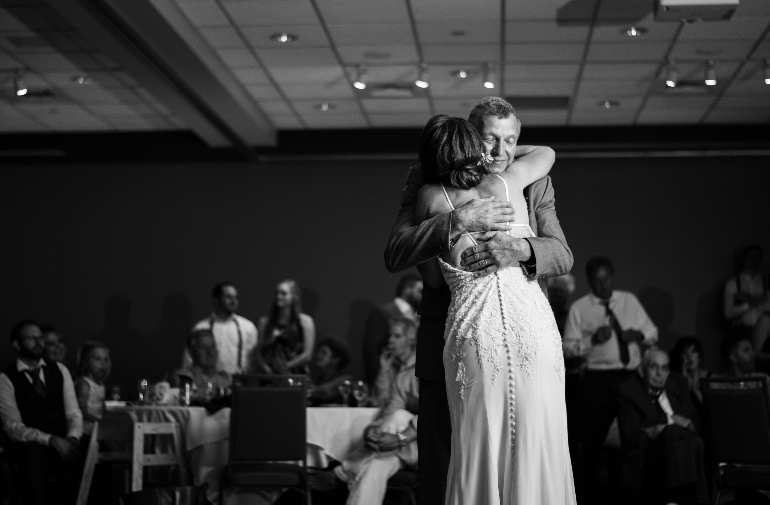 Formal Dances-13.jpg