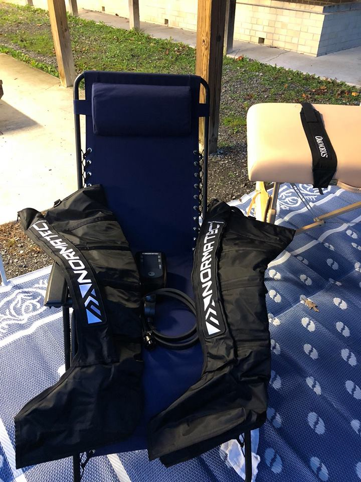 NormaTec_Recovery_System_5.jpg