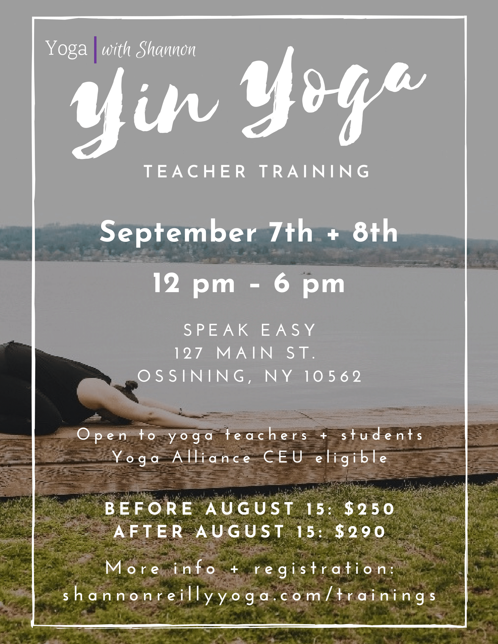 yin yoga tt flyer-1.png