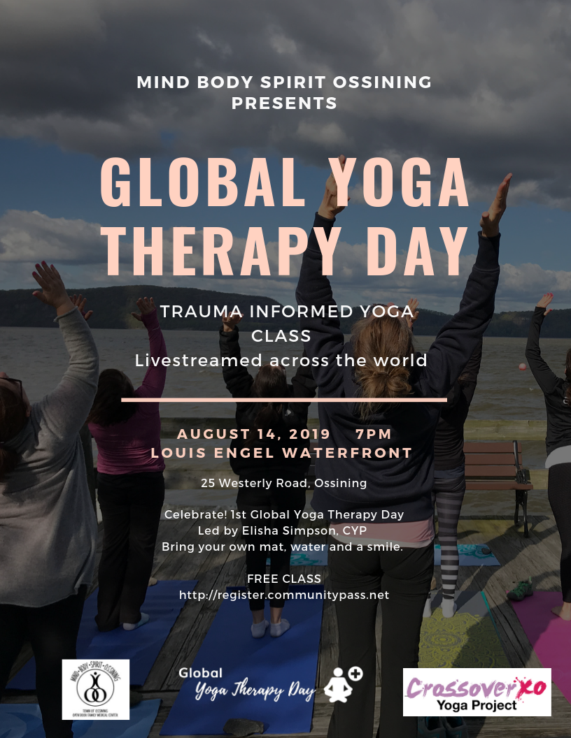 Global therapy Day 8.14.19 MBSO. png