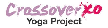 crossoveryogaproject.jpg