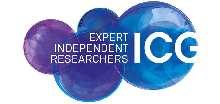 Expert_Independent_Researchers_ICG