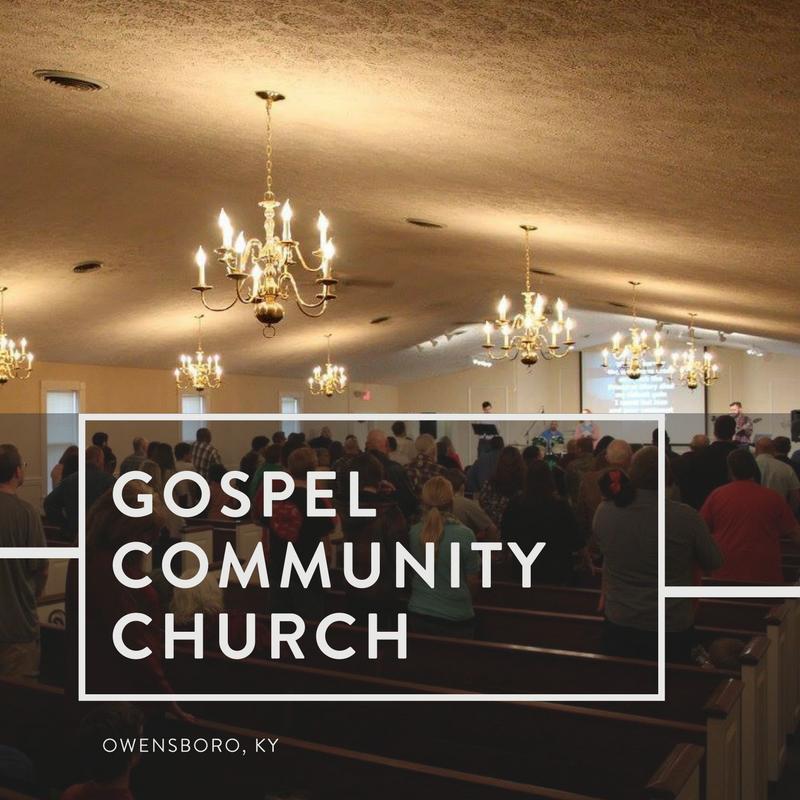 2d9fd-gospelcommunitychurch7cowensboro2ckentuckygospelcommunitychurch7cowensboro2ckentucky.png